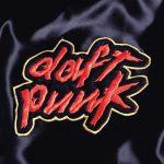 Daft Punk: Homework (1997)