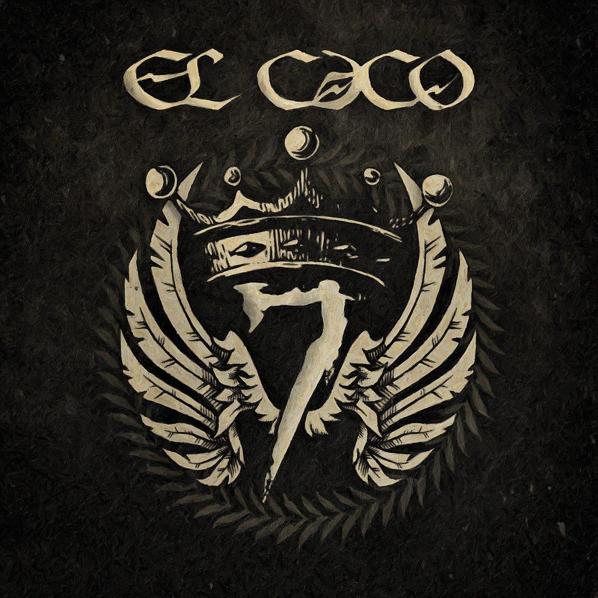 El Caco: 7 (2016)