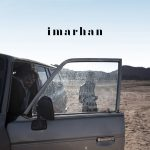 Imarhan: Imarhan (2016)