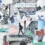 Isolation Berlin: Berliner Schule / Protopop (2016)