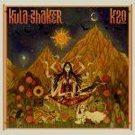 Kula Shaker: K2.0 (2016)