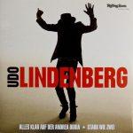 Lindenberg, Udo: Alles klar auf der Andrea Doria / Stark wie Zwei (2016)