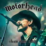 Motörhead: Clean Your Clock (2016)