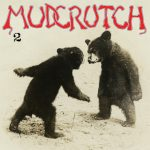 Mudcrutch: 2 (2016)