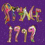Prince: 1999 (1982)