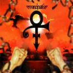 Prince: Emancipation (1996)