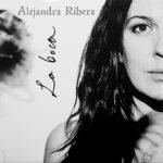 Ribera, Alejandra: La Boca (2014)