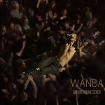 Wanda: Amore meine Stadt – Live Wiener Stadthalle (2016)