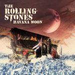 Rolling Stones: Havana Moon (2016)