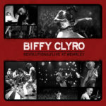 Biffy Clyro: Revolutions//Live at Wembley (2011)
