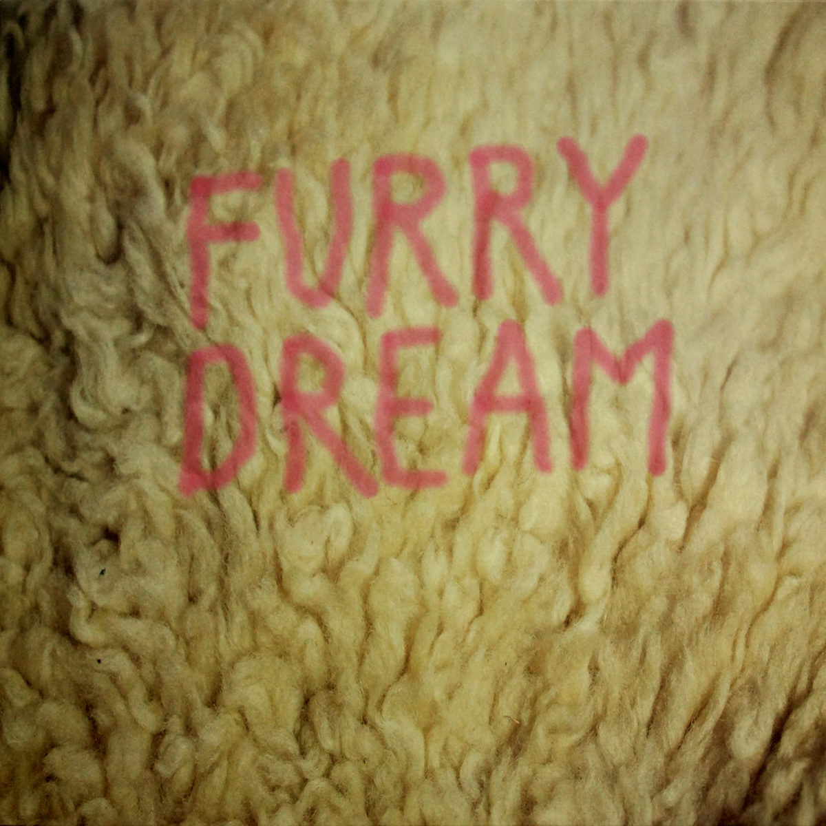 Gurr: Furry Dream (2016)