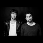 Japandroids: New To The Wild Heart Of Love (2017)